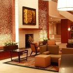 Foto de DoubleTree by Hilton Somerset Hotel & Conference Center