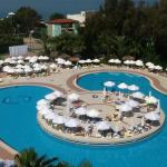 Photo of Delphin Deluxe Resort