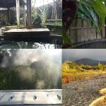 Photo de Cosy Cottage Thermal Kiwi Holiday Park
