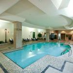 Embassy Suites by Hilton Lincoln Foto