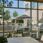 Photo of Embassy Suites by Hilton Hampton Roads - Hotel, Spa & Convention Center