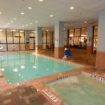 Foto de Embassy Suites by Hilton Dallas Love Field