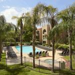 Photo of Embassy Suites by Hilton Hotel Phoenix - Tempe