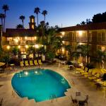 Photo of Embassy Suites by Hilton Hotel Tucson-Williams Center