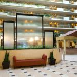 Photo de Embassy Suites by Hilton Secaucus - Meadowlands