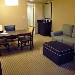 Photo of DoubleTree Suites by Hilton Hotel Salt Lake City
