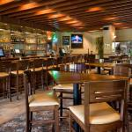 Embassy Suites by Hilton Seattle - North / Lynnwood Foto
