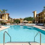 Photo de Embassy Suites by Hilton Hotel Palm Desert