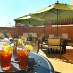 Embassy Suites by Hilton Charlotte Foto
