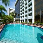 Embassy Suites by Hilton Palm Beach Gardens - PGA Boulevard Foto
