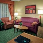 Photo of Embassy Suites by Hilton East Peoria - Hotel & RiverFront Conf Center