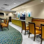 Fairfield Inn & Suites West Palm Beach Jupiter Foto