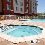 Fairfield Inn & Suites by Marriott Foto