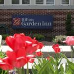 Photo of Hilton Garden Inn Lancaster