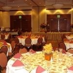 Photo of Hilton Garden Inn St. George