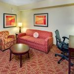 Photo of Hilton Garden Inn Augusta