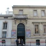 Photo of Musee Marmottan