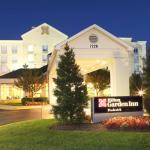 Photo of Hilton Garden Inn Frederick