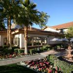 Hilton Garden Inn Palm Springs/Rancho Mirage