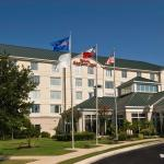 Photo of Hilton Garden Inn Austin Northwest / Arboretum