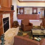 Foto di Hilton Garden Inn Colorado Springs Airport