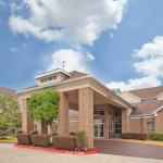 Photo de Homewood Suites by Hilton Houston - Willowbrook Mall