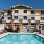 Photo of Homewood Suites Agoura Hills