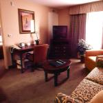 Photo of Homewood Suites by Hilton San Diego-Del Mar