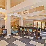 Photo of Homewood Suites by Hilton Chicago Schaumburg