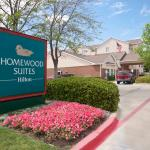 Photo of Homewood Suites by Hilton - Dallas Arlington
