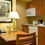 Photo of Homewood Suites Princeton