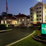 Photo of Homewood Suites Tallahassee