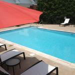Photo of Homewood Suites Lansdale