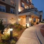 Photo of Homewood Suites by Hilton @ The Waterfront