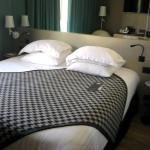 Photo of Hotel Quality Acanthe