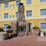 Photo of Homewood Suites Amarillo