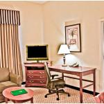Foto di Homewood Suites by Hilton Columbia SC