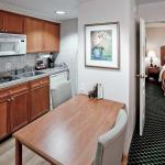 Homewood Suites by Hilton Ontario-Rancho Cucamonga Foto