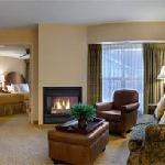 Photo of Homewood Suites by Hilton Midvale