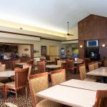 Homewood Suites by Hilton Fargo Foto