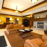 Photo of Homewood Suites by Hilton Lexington - Hamburg