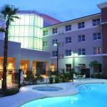 Homewood Suites Henderson/South Las Vegas Foto