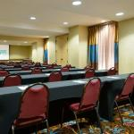 Photo de Homewood Suites by Hilton Phoenix-Metro Center