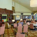 Photo of Homewood Suites by Hilton Raleigh-Durham AP / Research Triangle