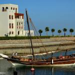 Marina des Sifawy Boutique Hotel