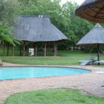 Foto Pestana Kruger Lodge