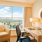 Photo of Hilton Los Angeles North/Glendale & Executive Meeting Ctr