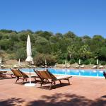 Photo of Hotel Residence Baia delle Ginestre