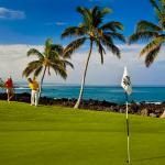 Photo of Hilton Grand Vacations at Waikoloa Beach Resort