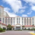 Photo of Hilton Pensacola Beach